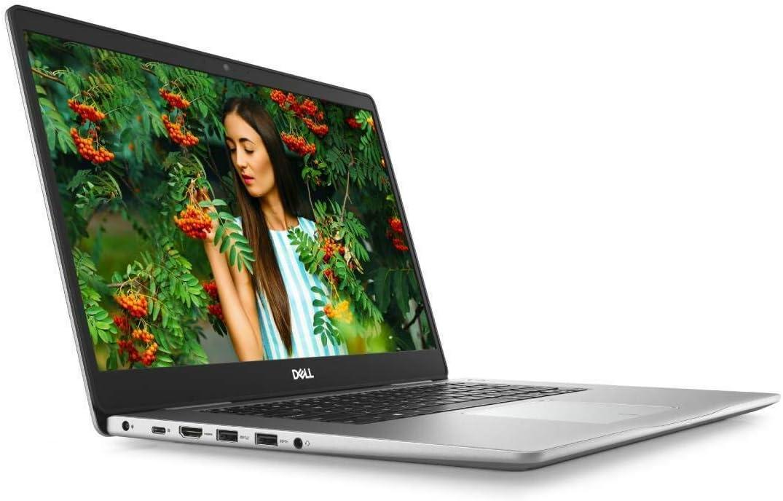 "2019 Dell Inspiron 15 7000 Laptop: 8th Gen Core i5-8265U, 512GB Solid State Drive, 8GB RAM, 15.6"" Full HD IPS Display, Backlit Keyboard (Renewed)"
