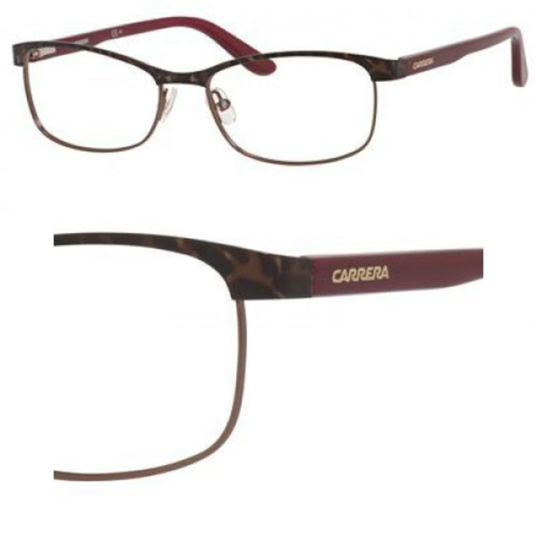 746a1e6886 Mejor Carrera 6644 soporte para gafas, diseño de marcos ca6644 – 0 msc-5316