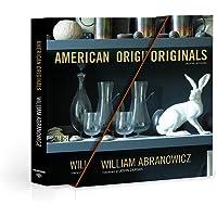 American Originals: Creative Interiors
