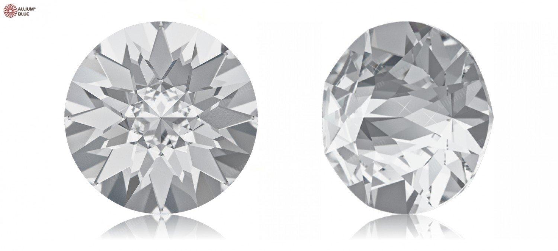 Cristales de 1188 Swarovski 5084888 Piedras Redondas 1188 de SS 29 Crystal,  288 Piezas ab7aba d62d92b77e