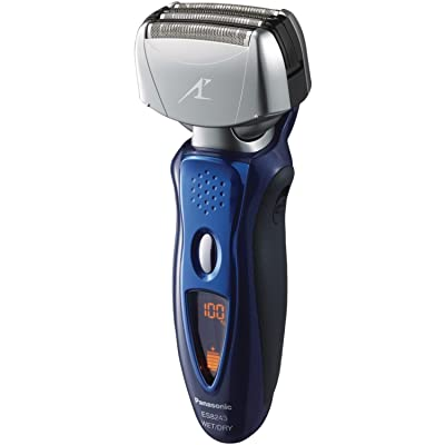 Panasonic ES8243A Electric Shaver
