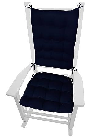 Sage Kitchen Chair Cushions Piece