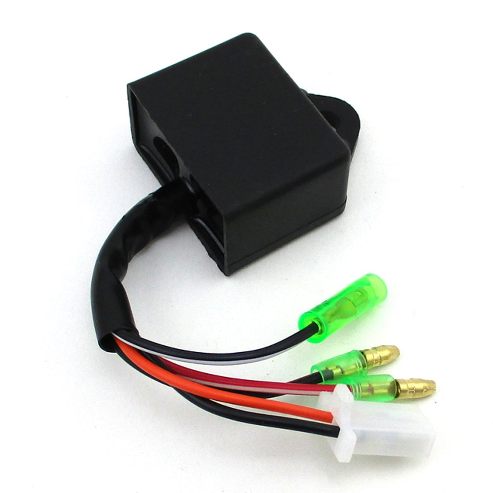 Eton Viper 90 Wiring Diagram Eton Thunder 90 Parts Pin Eton Dxl 90 4