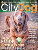 Citydog Magazine: more info