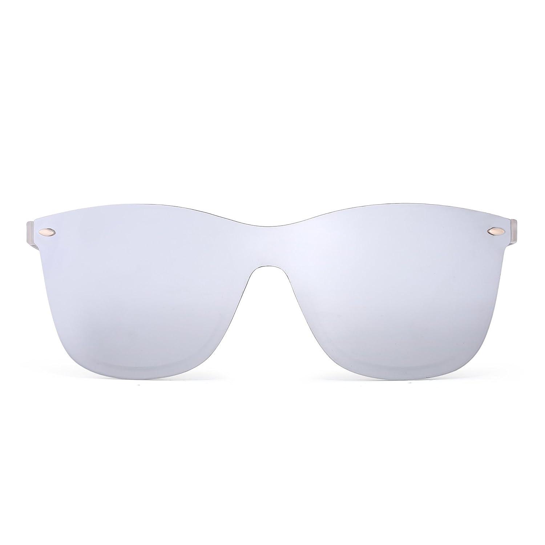 Gafas de sol Hawkers Polarizadas - ComprasWoW.com