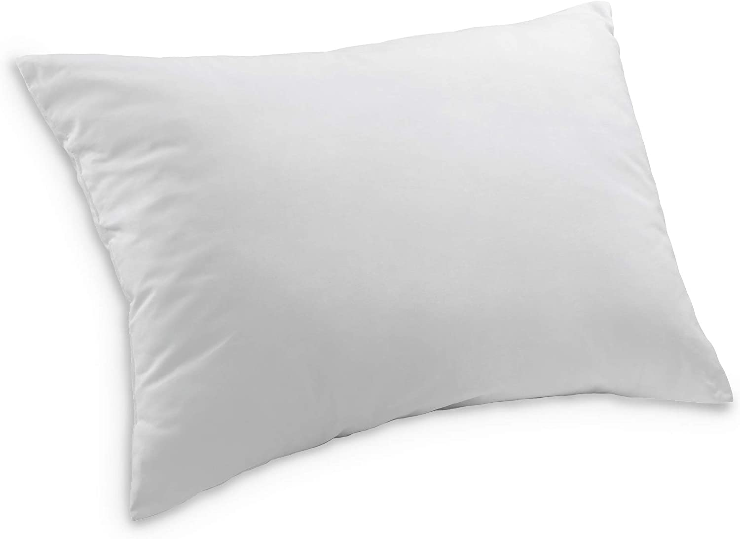 Queen Continental Bedding Sandwich-Q.1 Pillow Double Down Surround-As Seen in Many 5 Star Hotels and Resorts.