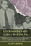 Extraordinary Circumstances, Scott Berne, 059569909X