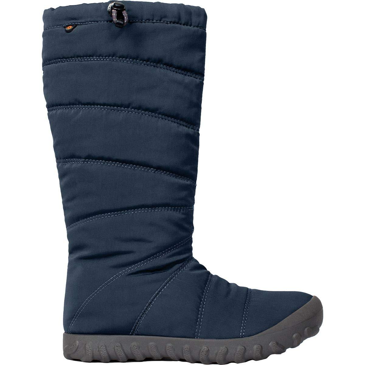 376d74f934f03 Bogs Womens B Puffy Tall Snow Boot