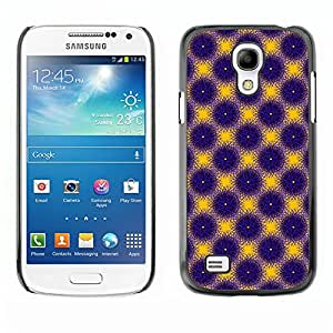 ZECASE Funda Carcasa Tapa Case Cover Para Samsung Galaxy Note 2 N7100 No.0000256