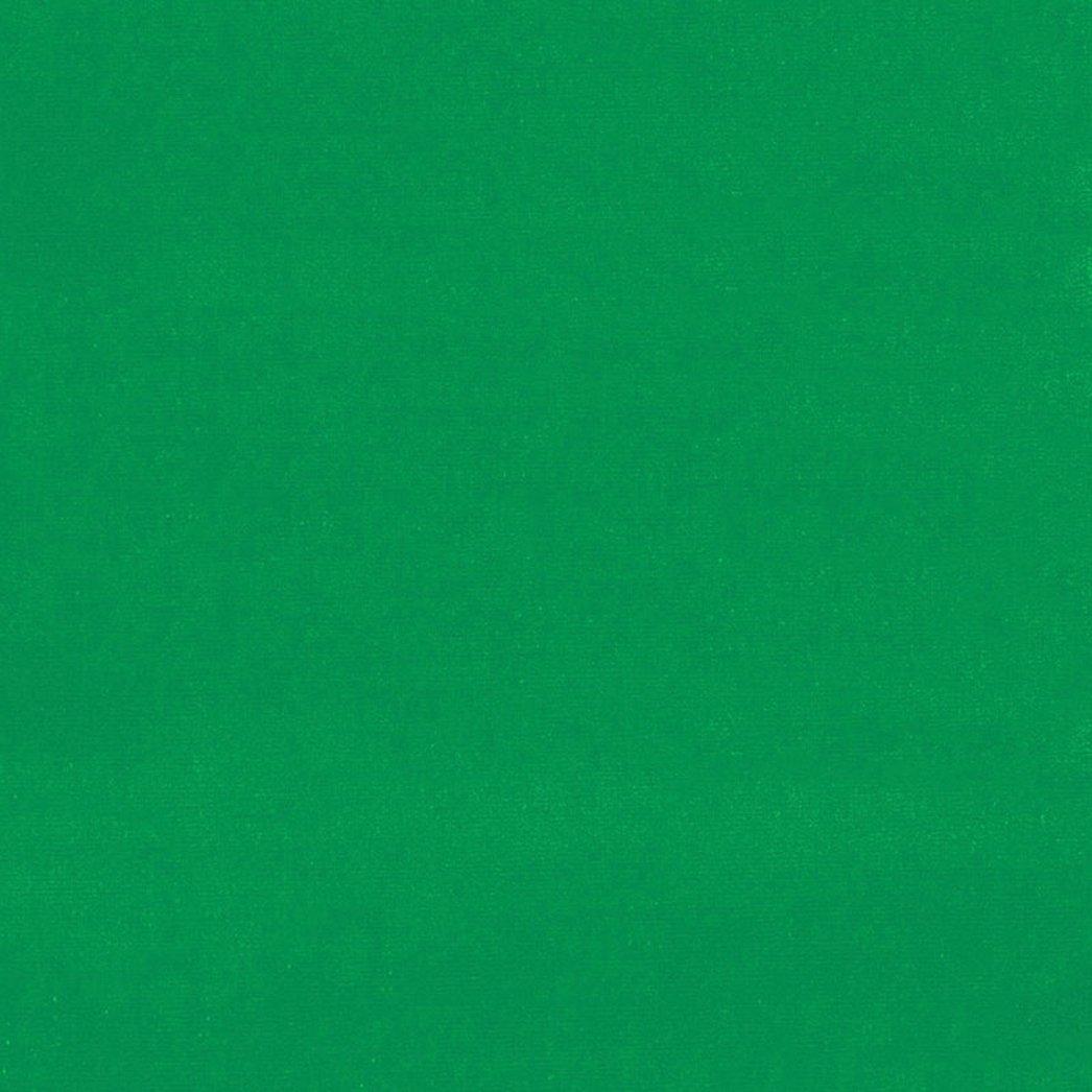 Schumacher Gainsborough Velvet Emerald by F. Schumacher & Company