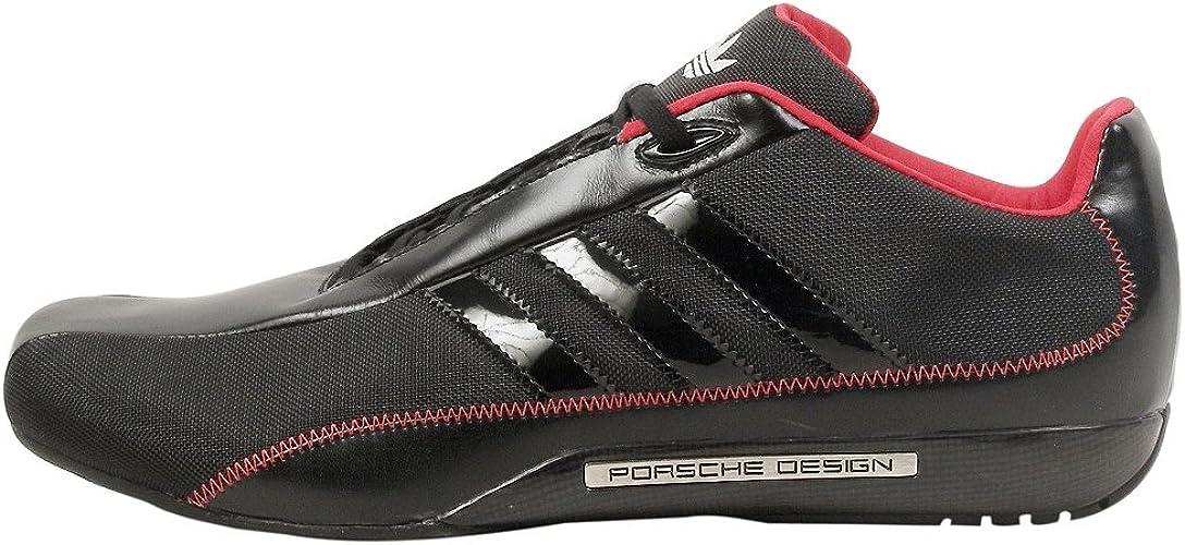 adidas Originals Men's Porsche Design S 2 Sneaker