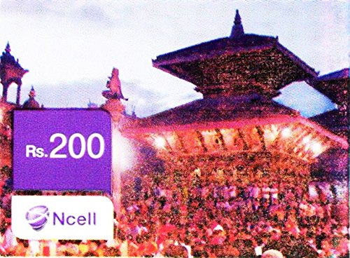 nepal-ncell-prepaid-top-up-recharge-airtime-voucher