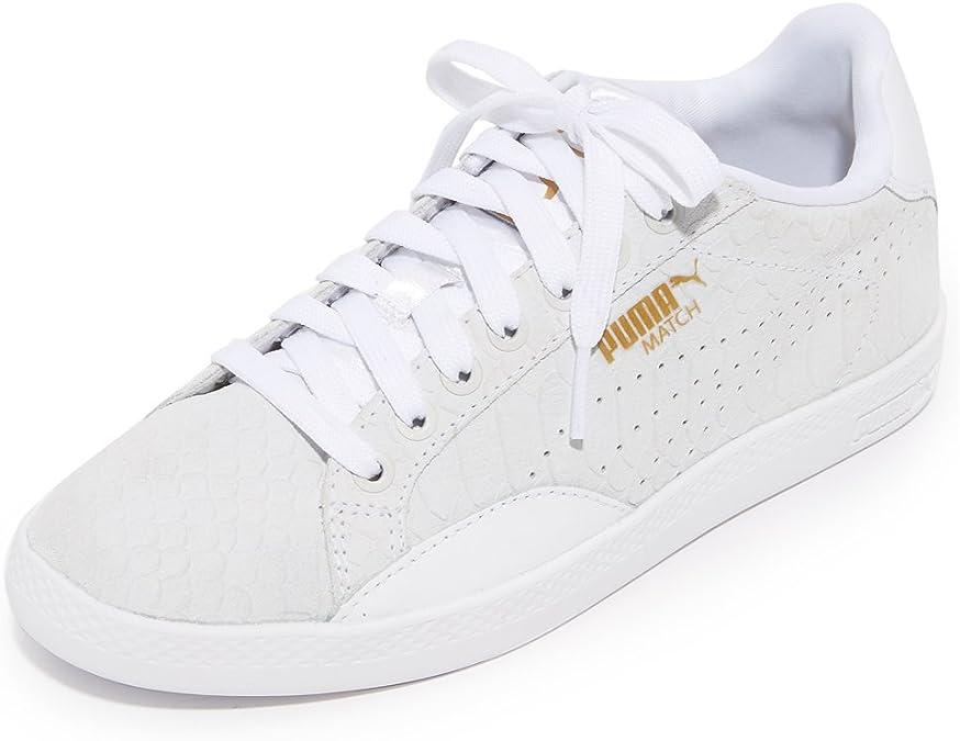 scarpe puma match donna
