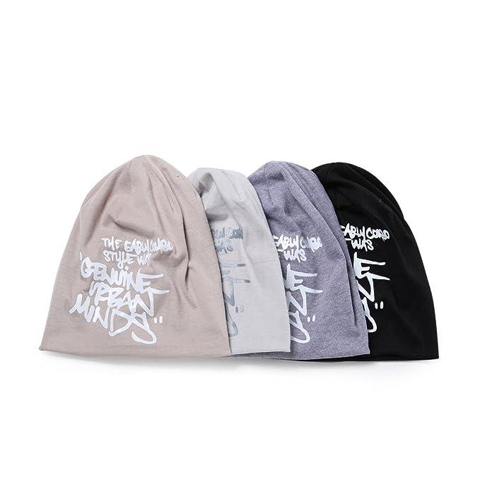 Cappelli e cappellini Neutro Baotou cappello caldo cotone esterno Cap  Uomini E Donne Cappello grigio scuro  Amazon.it  Abbigliamento f4373623a377