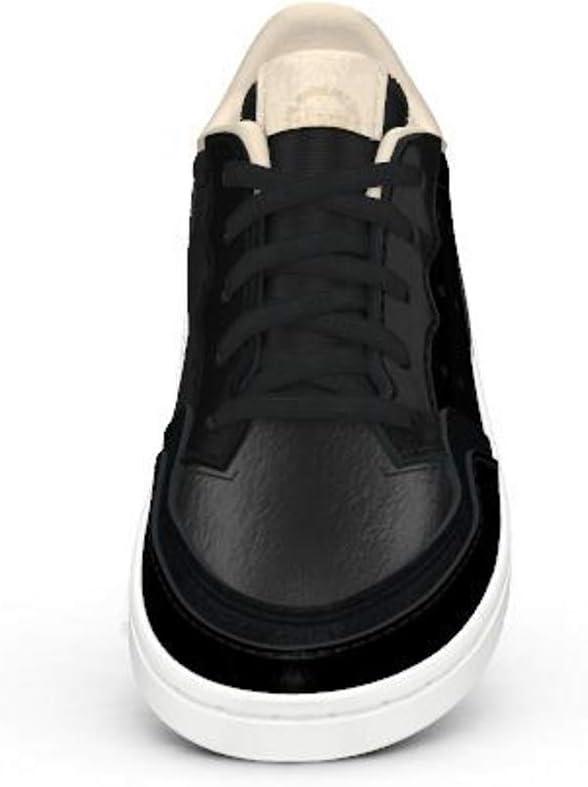 Chaussures Kid Adidas Supercourt: : Sports et Loisirs