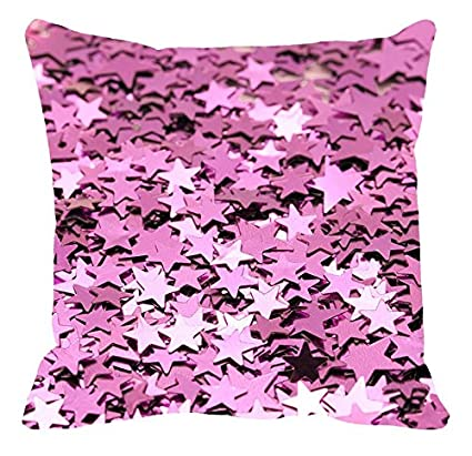 Tumblr Pink glitter