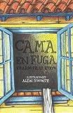 Cama en Fuga, Eduardo Etayo and La Ediciones, 1490532897