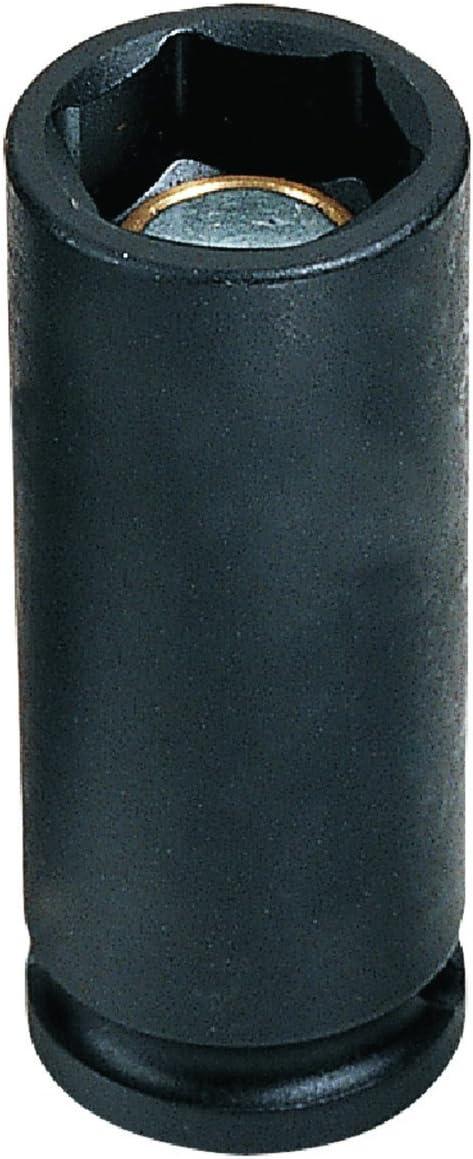Grey Pneumatic 1013MDG Socket