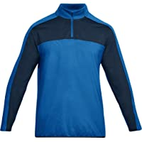 Under Armour 2018 Crestable EU Midlayer Jersey