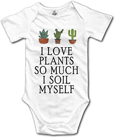 Dream Catcher Babys Boys /& Girls Short Sleeve Romper Bodysuit Outfits And T-shirt
