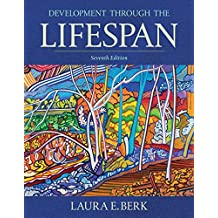 Amazon developmental psychology books development through the lifespan 7th edition fandeluxe Gallery