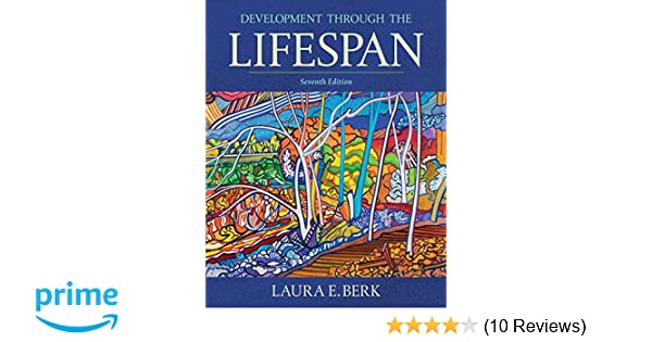 Amazon development through the lifespan 7th edition amazon development through the lifespan 7th edition 9780134419695 laura e berk books fandeluxe Image collections