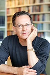 Glenn Kurtz