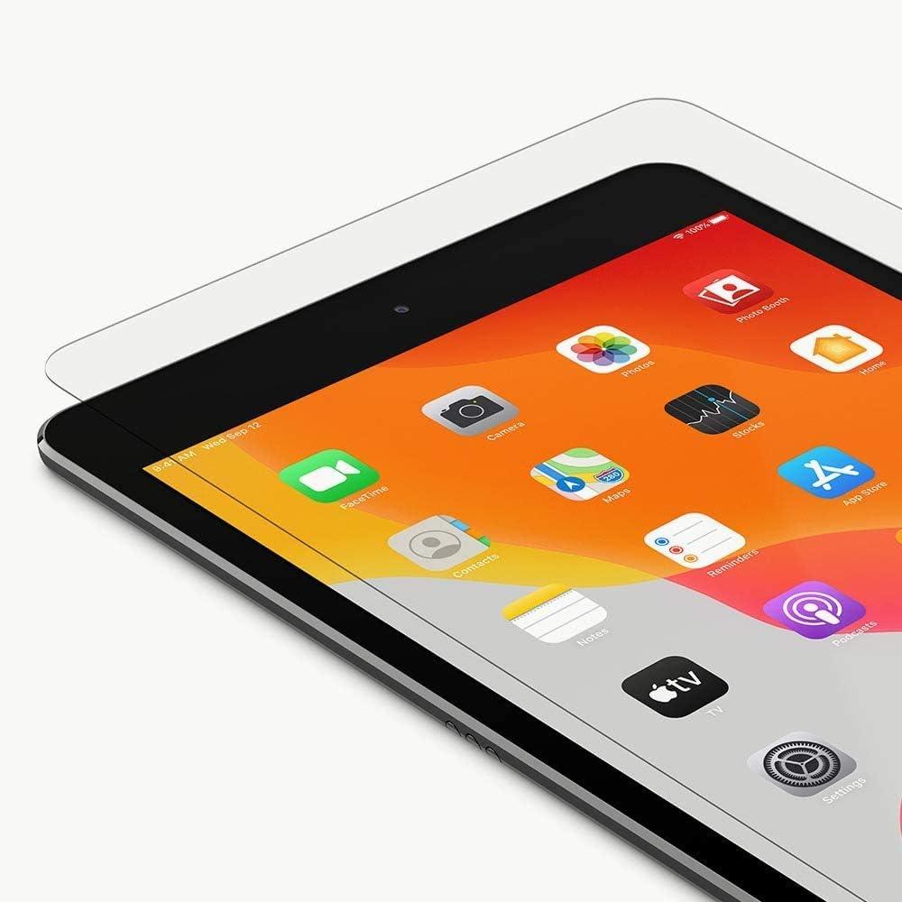 Belkin Ipad Mini 5 Displayschutz Screenforce Temperedglass Displayschutz Für Ipad Mini 5 Ipad Mini 4 Ipad Mini Displayschutz Ipad Mini Displayschutz Elektronik
