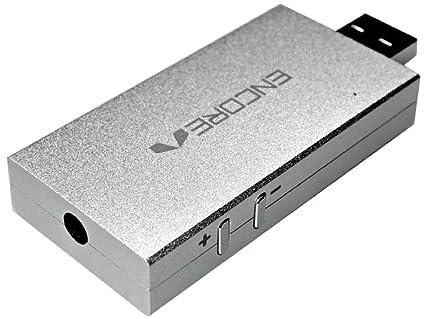 Publicado mDSD-Auriculares para ordenador, color plateado