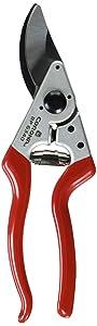 CORONA CLIPPER Left Handed Aluminum Bypass Pruner