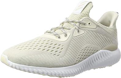adidas Alphabounce Em - Zapatillas de Entrenamiento Hombre: Amazon ...