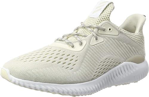 adidas Alphabounce Em, Chaussures de Running Entrainement Homme