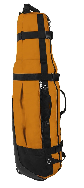 Club glove last bag medium collegiate golf travel bag sun gold sports  outdoors jpg 668x1500 Last b91f08acad