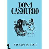 Dom Casmurro - Edição Exclusiva Amazon