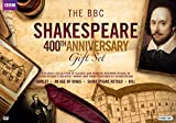 Shakespeare (4PK/Giftset)