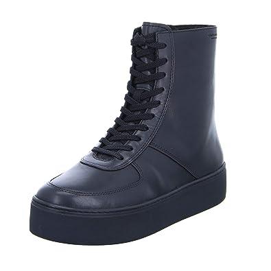 554978ac9ac7ad Vagabond Damen Jessie Stiefeletten  Amazon.de  Schuhe   Handtaschen