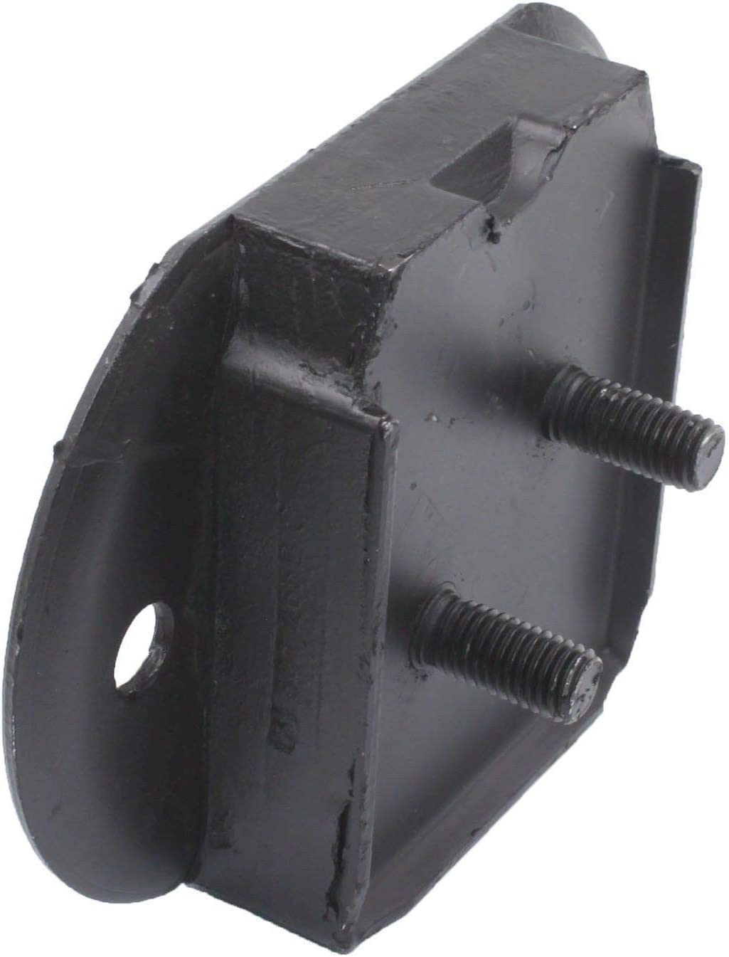 Manual Trans Mount Front Anchor 2293