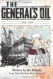 The General's Oil, Kit Murphy, 1494229935