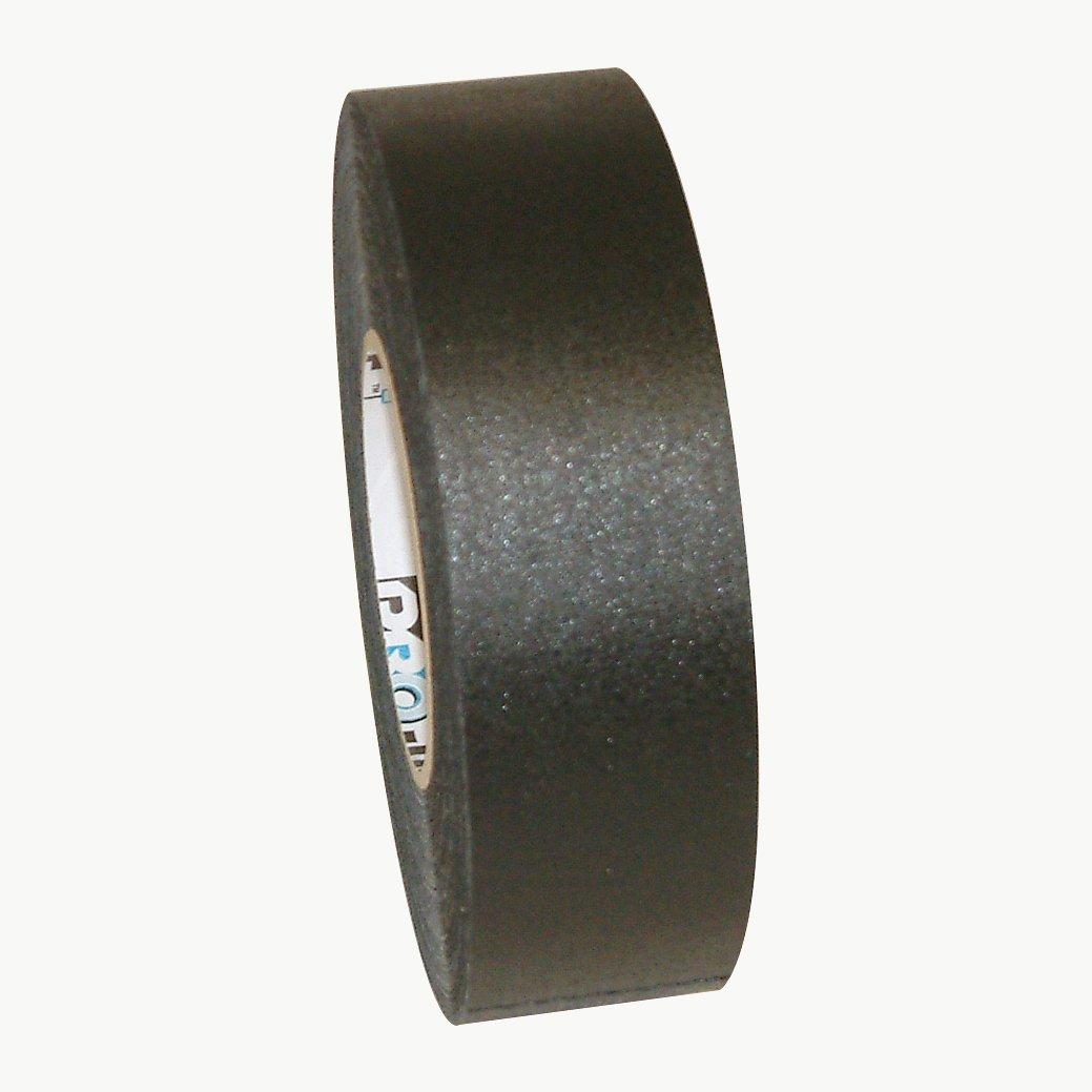 Pro Tapes Pro-Gaff/BLK260 Pro-Gaff Gaffers Tape: 2'' x 55 yd.