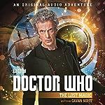 Doctor Who: The Lost Magic: 12th Doctor Audio Original | Cavan Scott