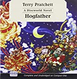 Hogfather