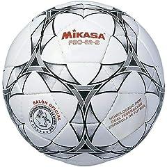 Balones de fútbol  6047edc836938
