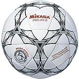Munich Precision Balón 483731b8f2a8e