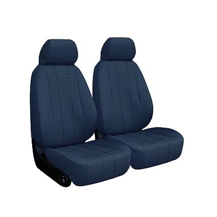 Superb Amazon Com Front Seats Shearcomfort Custom Imitation Andrewgaddart Wooden Chair Designs For Living Room Andrewgaddartcom
