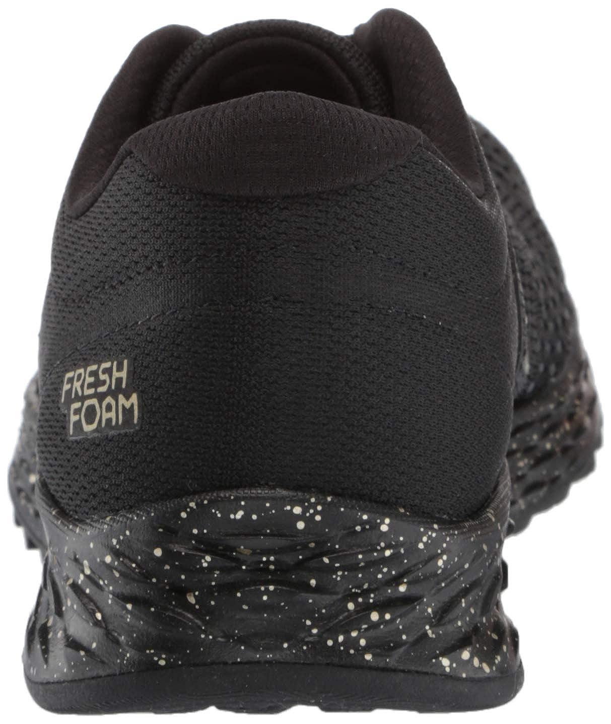 New Balance Damen Fresh Foam Arishi Arishi Arishi Laufschuhe  98a92c