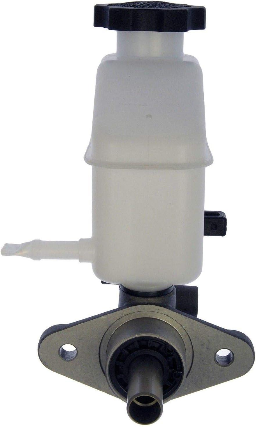 1 Pack Zirgo 318113 Heat /& Sound Deadener for 55-58 Mopar Master Stg2 Kit