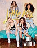 img - for Little Mix: Our World book / textbook / text book