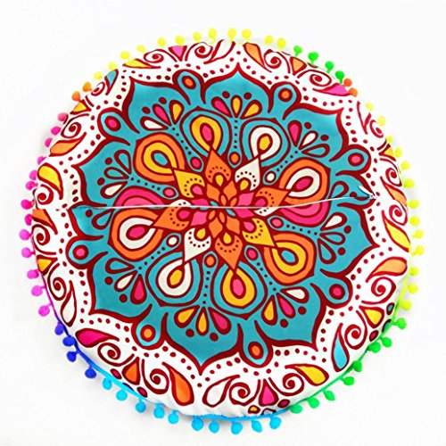 malltop-indian-exotic-style-round-bohemian-cushions-cover-pillowscase-for-mandala-floor-pillows170x1