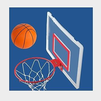 Sistema De Baloncesto para Niños En Interiores, Tabla De ...