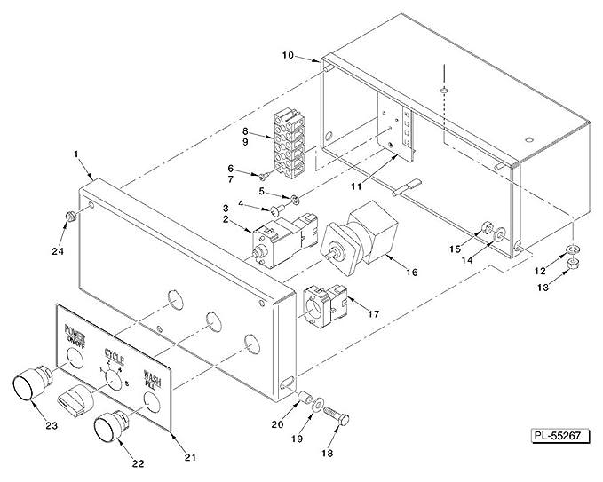 Gear Vendors Wiring Diagram 4x4 Ford